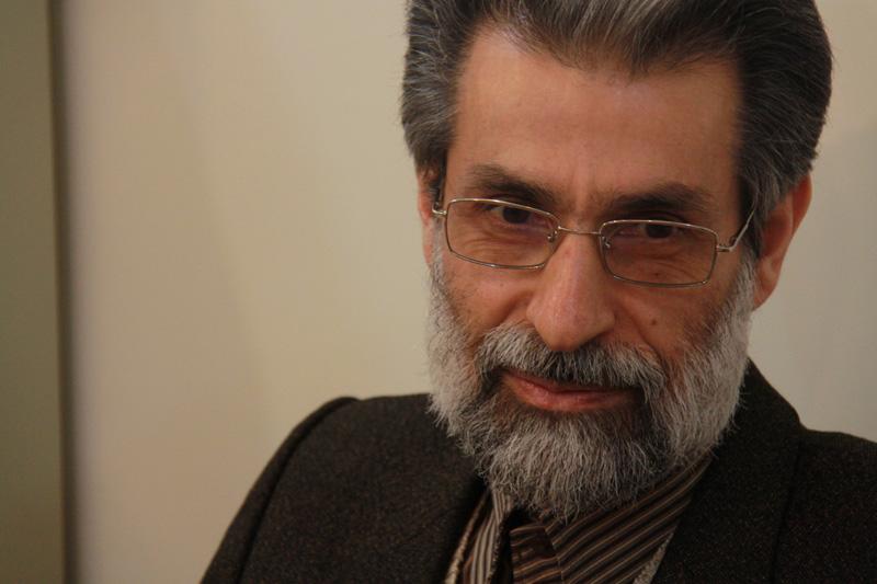 محمدرضا سرشار-3.jpg