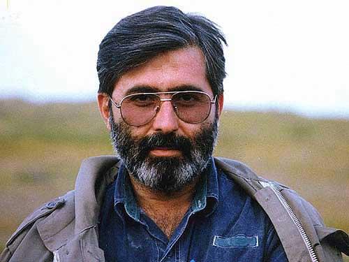 http://www.sarshar.org/images/morteza-avini.jpg
