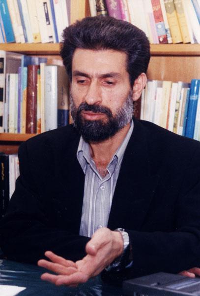 محمدرضا سرشار ـ سال 1376 ـ تهران ـ دفتر نشر فرهنگ اسلامي